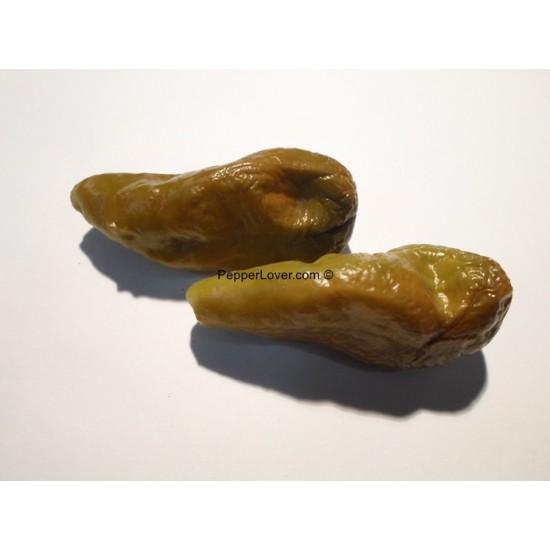 Mustard fatalii (PL)