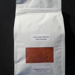 Chocolate Bhutlah Powder (.5kg)