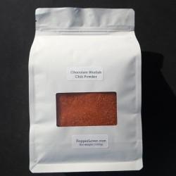 Chocolate Bhutlah Powder (1kg)