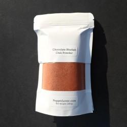 Chocolate Bhutlah Powder (200g)