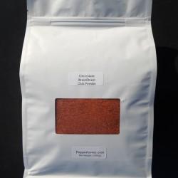 Chocolate Brain Strain Powder (1.5kg)