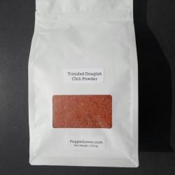 Douglah Powder (.5kg)
