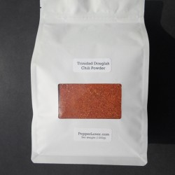 Douglah Powder (1kg)