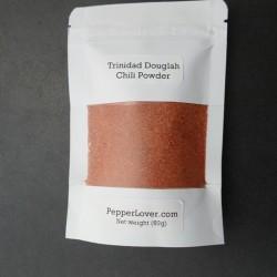 Douglah Powder (60g)