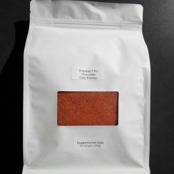 Trinidad 7 Pot Chocolate Powder (1.5kg)