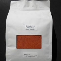 Trinidad 7 Pot Powder (1kg)
