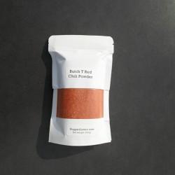 Butch T Powder (200g)
