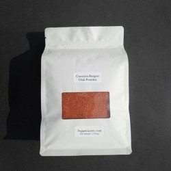 Carolina Reaper Powder (1kg)