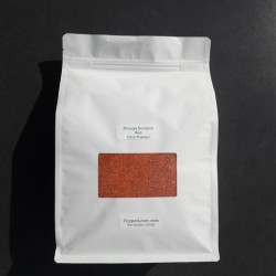 Moruga Scorpion Red Powder (1.5kg)