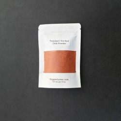Trinidad 7 Pot Powder (60g)