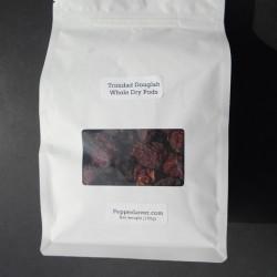 Douglah Dry Pods (150g)