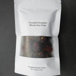 Douglah Dry Pods (60g)